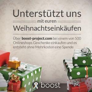boost-charity-xmas-post-9145c189c900ab9252b122516aaa35f9[1]